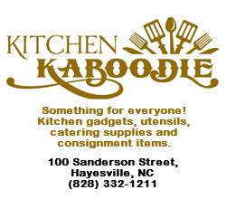 KitchenKaboodleTempimg
