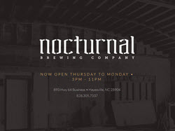 NocturnalBrewing250X187