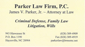 ParkerLaw300X168