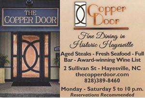 copperdoor1